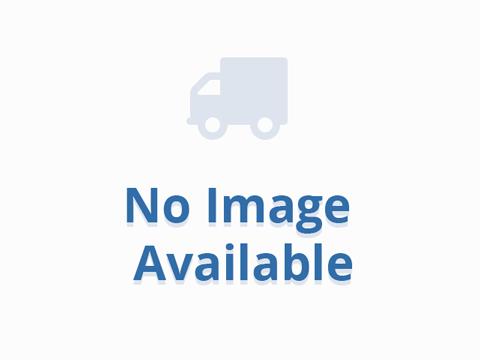 2016 Isuzu NPR-HD Crew Cab 4x2, Cab Chassis #M00675B - photo 1